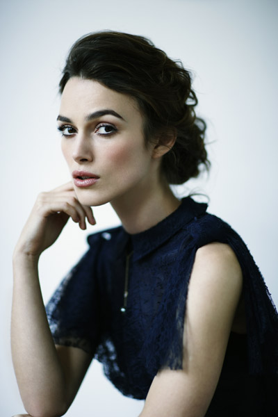 keira knightley, hot, portrait, fashion, broad, pose, beauty, pretty, photography
