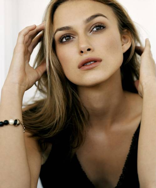 keira knightley, pose, fashion, beauty, atmosphere, portrait, photography, hot