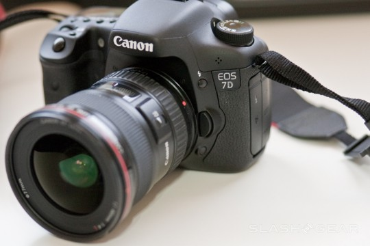 dslr camera canon 7d convert me from nikon